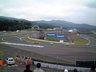 20081012_01.jpg