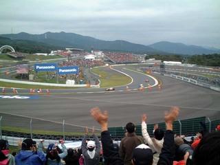 20081012_04.jpg