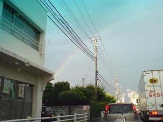 20100704_01.jpg
